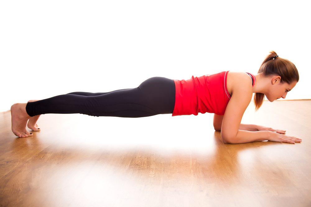 cambridge diéta a cvičenie