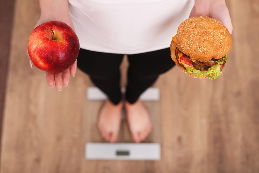 ako dlho držať cambridge diétu