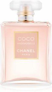 Chanel Coco Mademoiselle, 200 ml