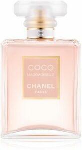 Chanel Coco Mademoiselle, 50 ml