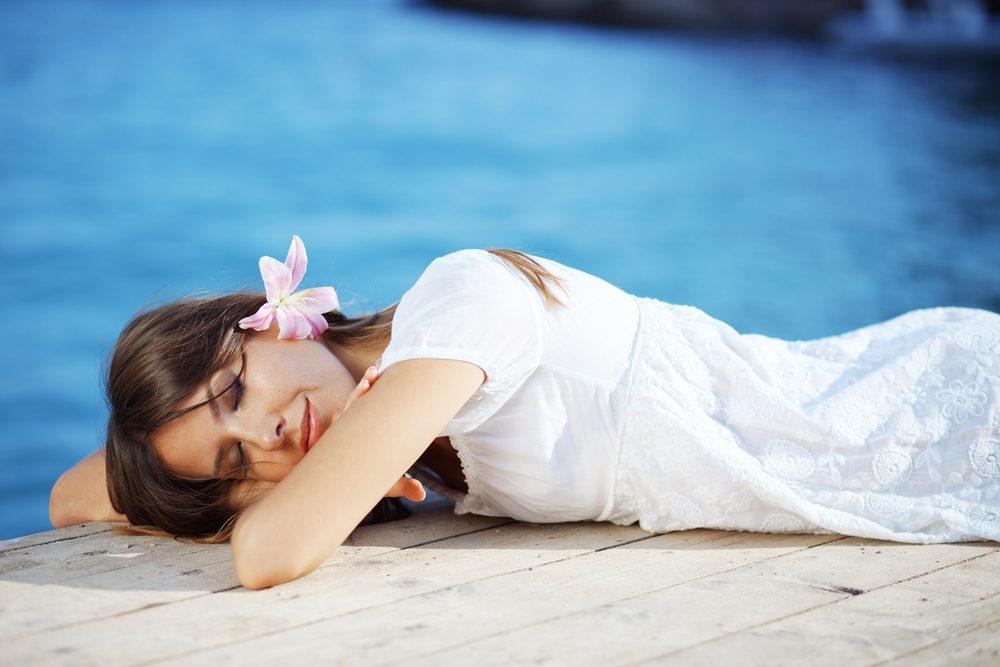Parfumovaná voda Chloé Love pre očarujúce ženy