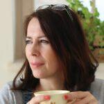 Miriam Latečková (rozhovor) - základom je neprejedať sa a jesť 3-krát denne