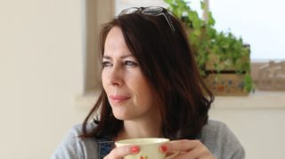 Miriam Latečková