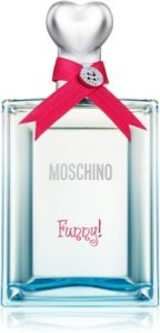 Moschino Funny!, 100 ml