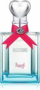 Moschino Funny!, 50 ml