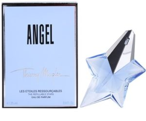 Mugler Angel, 25 ml