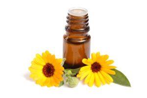 Nechtík a škoricový olej = úderná dvojka v boji proti celulitíde