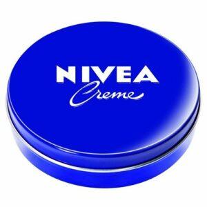 Nivea Intenzívny krém (Creme)