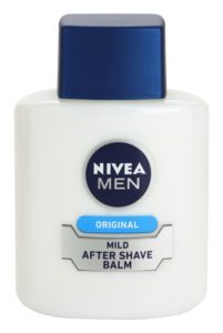 Nivea Men Original balzam po holení