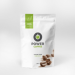 Organic Espresso Bio káva 250 g