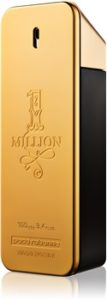 Paco Rabanne 1 Million, 100 ml