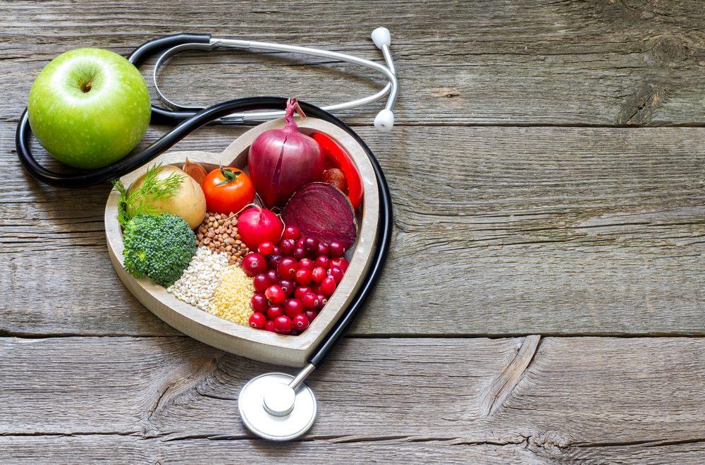 zdravé potraviny pri pečeňovej diéte