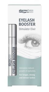 Pharmatheiss Eyelash Booster 2,7ml