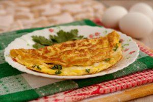 recepty pri nízkosacharidovej diéte
