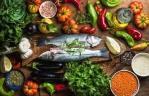 štokholmská diéta a jej pravidlá
