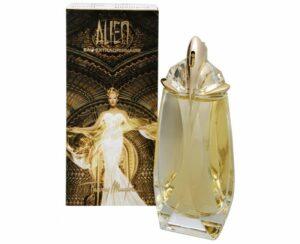 Thierry Mugler Alien Eau Extraordinaire – EDT (plniteľná)