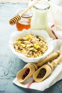Včelí peľ - ako chutí ešte lepšie?