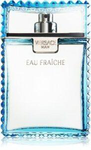 Versace Man Eau Fraîche, 100 ml