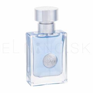 Versace Pour Homme, 30 ml
