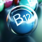 Vitamín B12 - pre správnu činnosť nervového systému, psychických funkcií a krvotvorby + tipy na prípravky