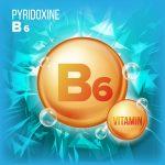 Vitamín B6