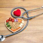 Ako znížiť cholesterol