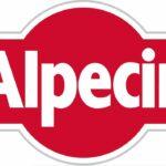 Alpecin - účinný rad vlasovej kozmetiky proti vypadávaniu vlasov a pre stimuláciu ich rastu (+ recenzie a najlepšie ceny)
