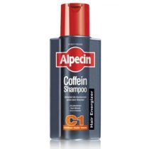 Alpecin Šampon