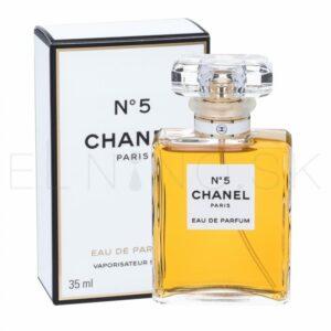 Chanel No.5, 30 ml