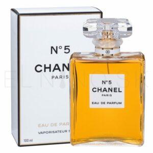 Chanel No.5, 100 ml