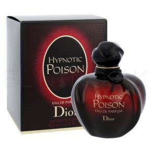 Christian Dior Hypnotic Poison, 100 ml