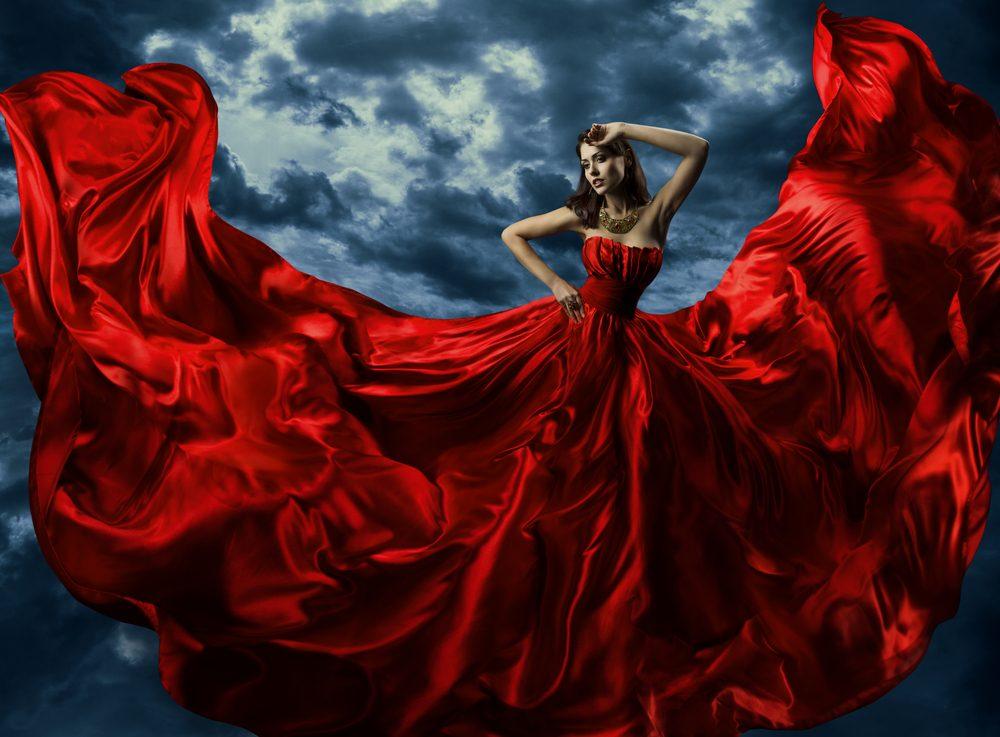 Christian Dior Hypnotic Poison pre zmyselné, očarujúce a príťažlivé ženy.