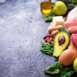 5 najpopulárnejších redukčných diét na chudnutie + TIPY na jedálniček a recepty pri redukčnej diéte