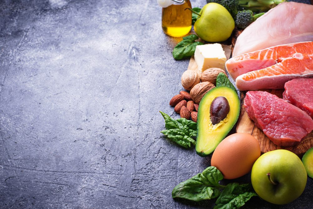 čo je redukčná diéta