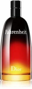 Christian Dior Fahrenheit, 200 ml