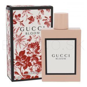 Gucci Bloom, 50 ml
