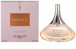 Guerlain Idylle, 100 ml