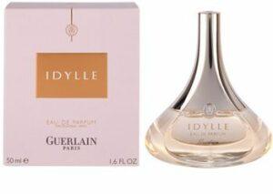 Guerlain Idylle, 50 ml