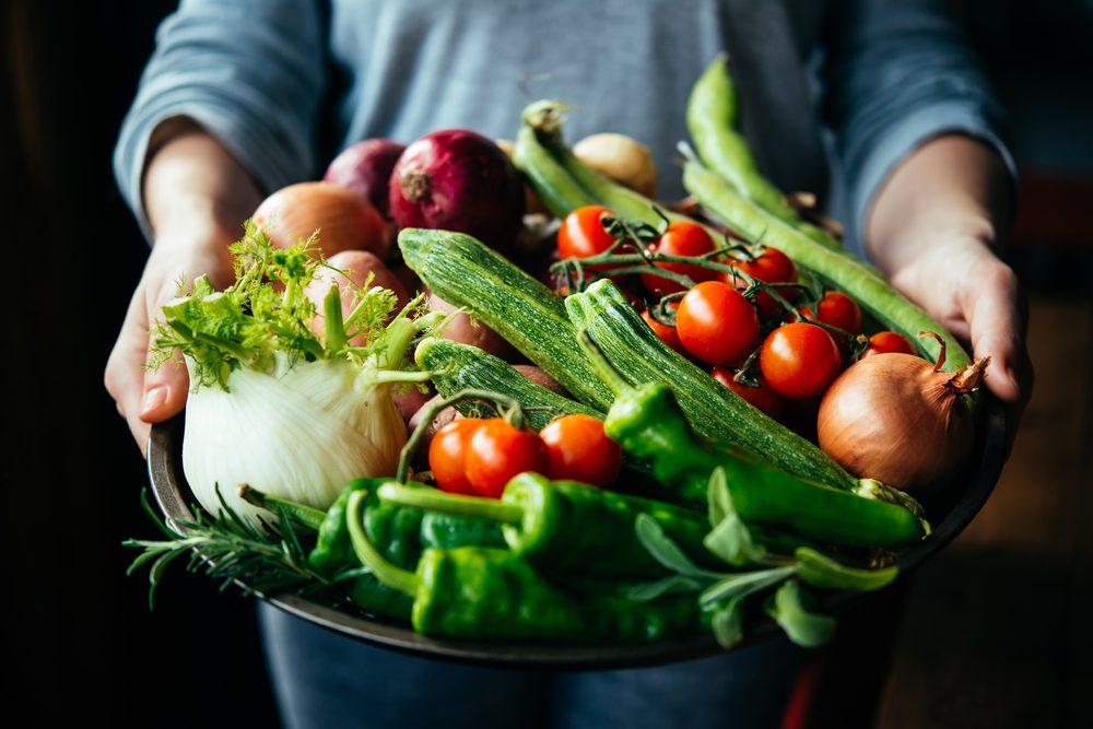 7b0130a1d52 Aké potraviny jesť pri histamínovej diéte + TIP na jedálniček a 3 recepty