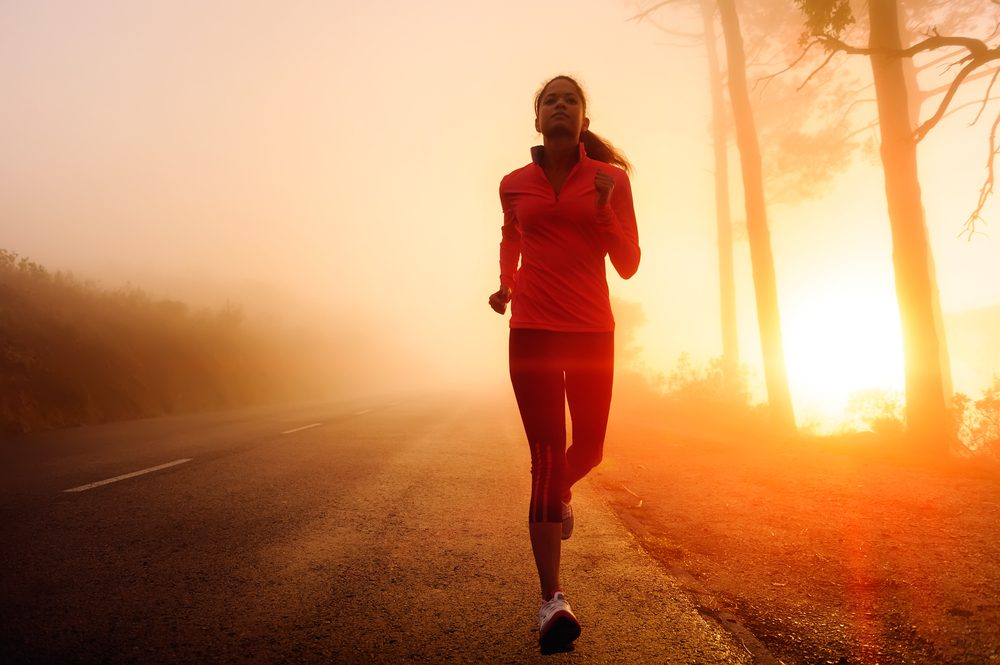 Jil Sander Sport for Women je čistou, priezračnou a energickou toaletnou vodou pre športovo založené ženy.