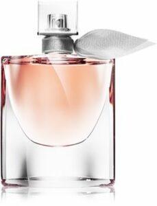 Lancôme La Vie Est Belle, 75 ml