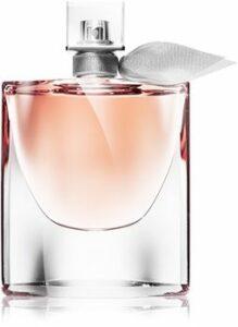 Lancôme La Vie Est Belle, 100 ml