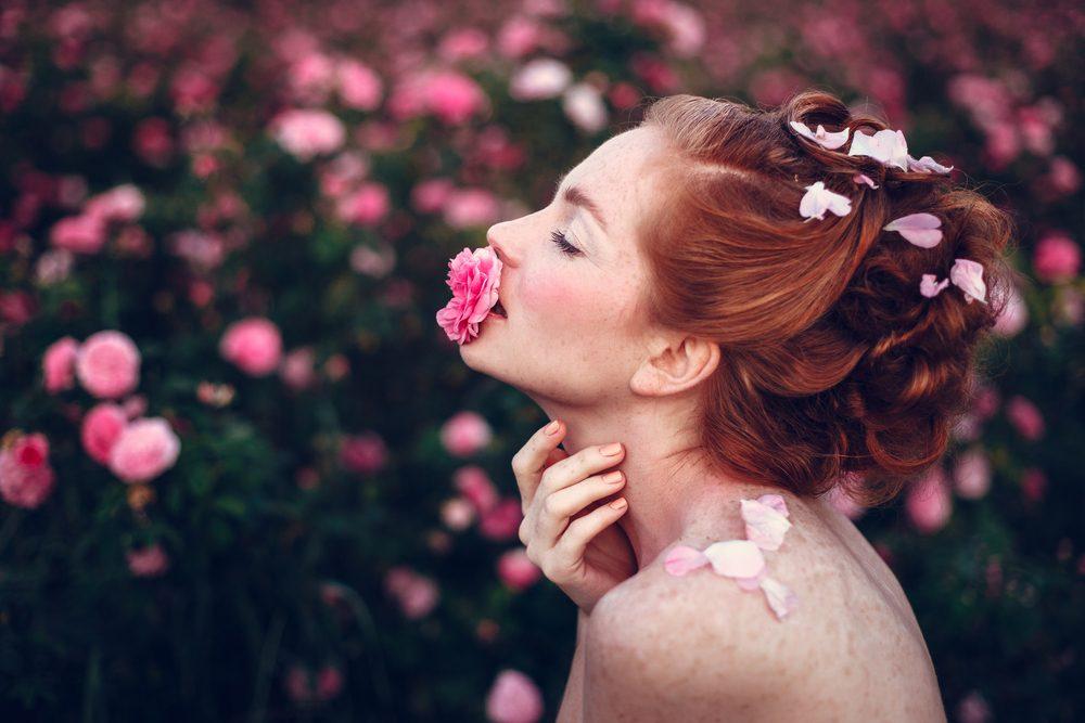 Neodolateľne nežná a zvodná parfémovaná voda Lancôme Trésor očarí elegnantné, sebavedomé a zmyselné osobnosti.