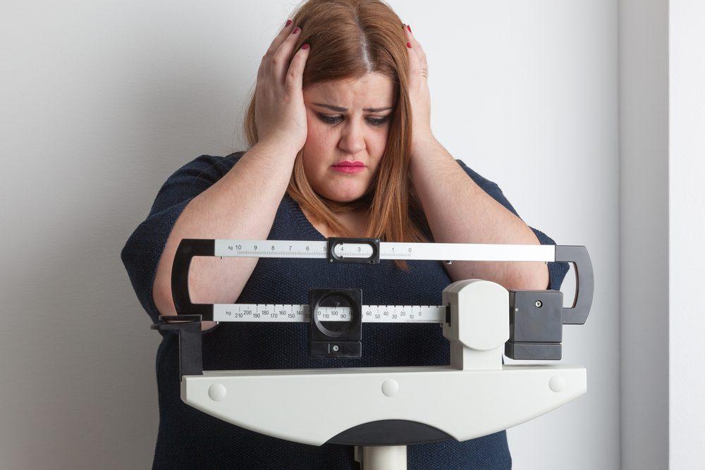 redukčná diéta jedálniček