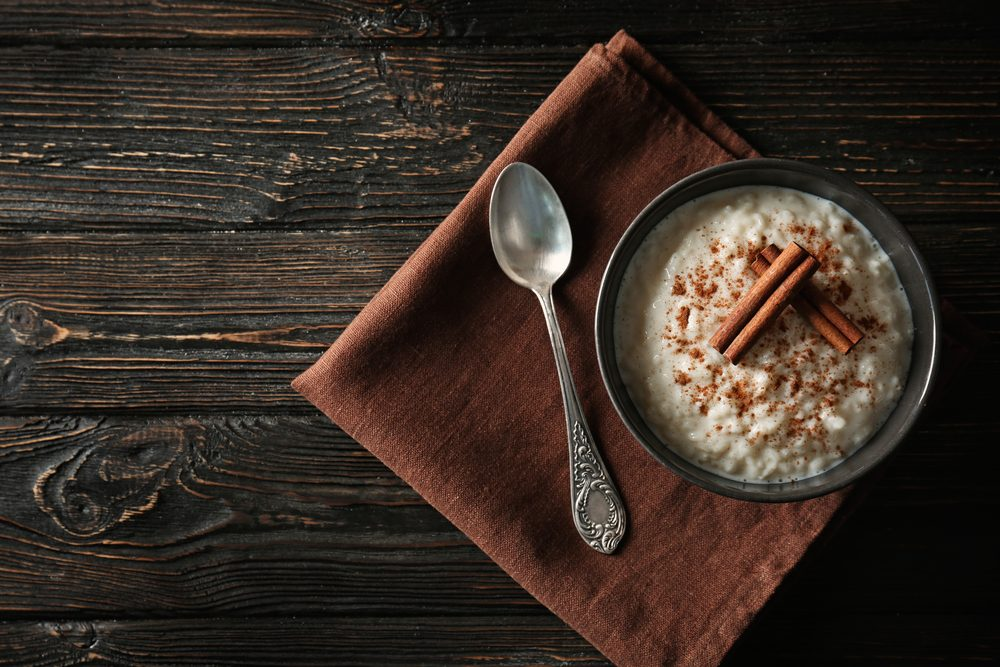 recepty pri ryžovej diéte