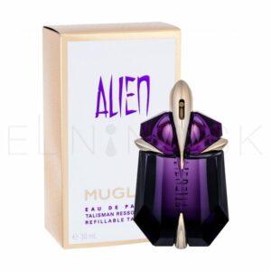 Thierry Mugler Alien, 30 ml