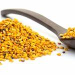 Včelí peľ - superpotravina pre komplexný prísun živín pre vaše telo + ktorý peľ sa oplatí kúpiť?