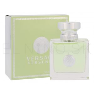 Versace Versense, 50 ml