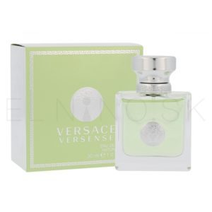 Versace Versense, 30 ml