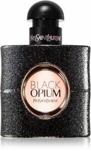 Yves Saint Laurent Black Opium, 30 ml